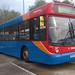 Stagecoach MCSL 22079 NK54 BGX