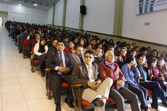 TALLERES PEDAGÓGICOS SECRETARIA DE EDUCACIÓN DE PASTO PROYECTO PIEMSA