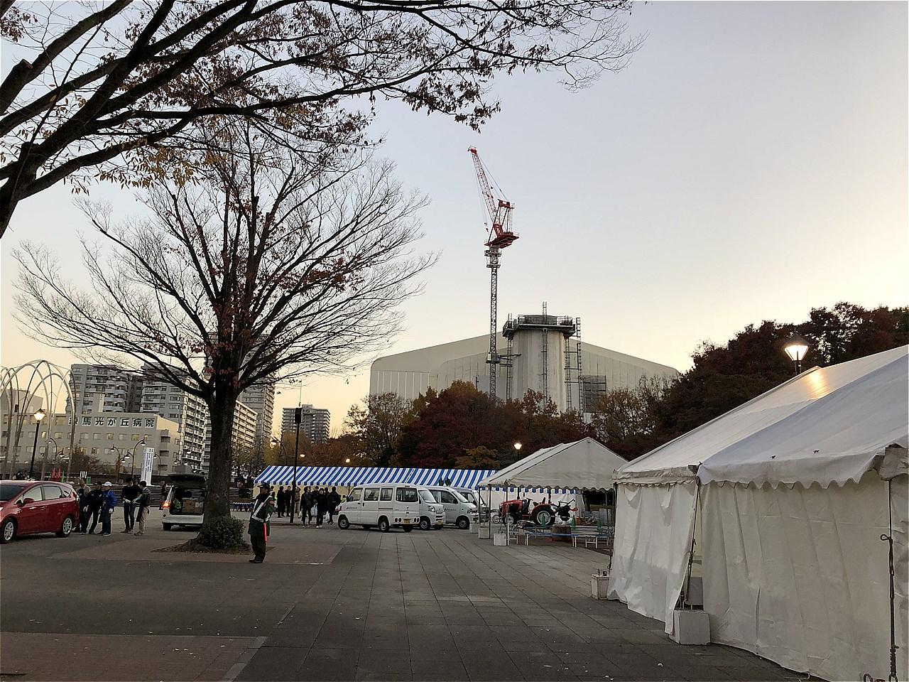 20171119_光が丘 (1)