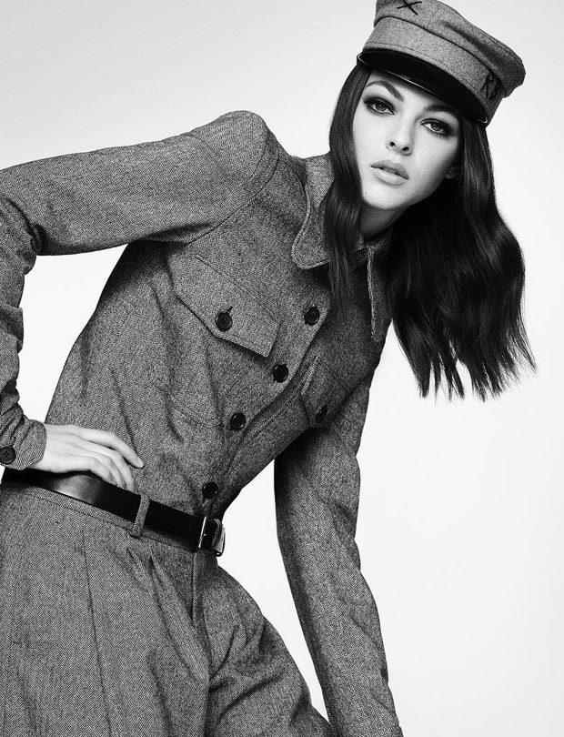 Vogue-Japan-September-2017-11-620x810