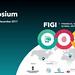 FIGI Symposium 2017