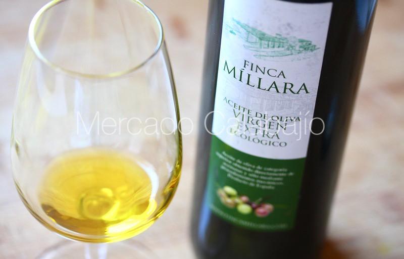 ACEITE DE OLIVA MILLARA00