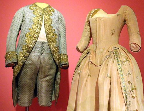 moda-siglo-xviii-euskadi