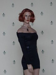 Phicen Modelling (24)