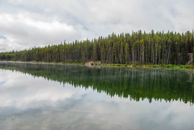 2017 08 - Canada - Banff and Jasper-41.jpg
