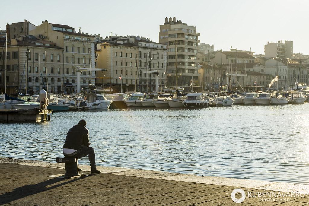 Presupuesto de viaje a Francia