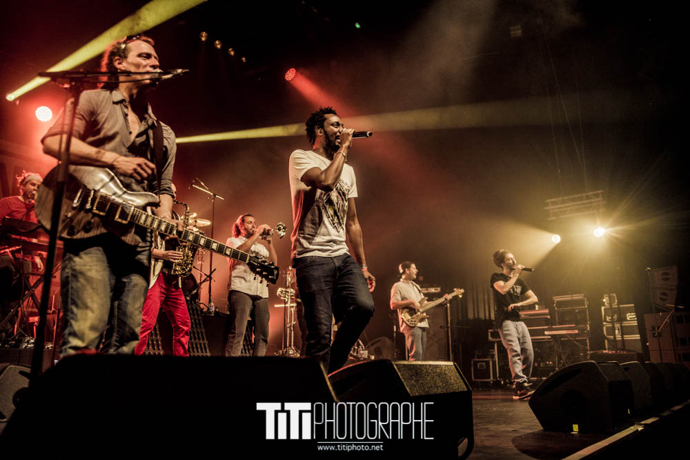 Danakil-Grenoble-2017-Sylvain SABARD