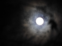 Supermoon Abstracts (4)