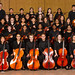 25-EMS-Sinfonia1-IMG_1582