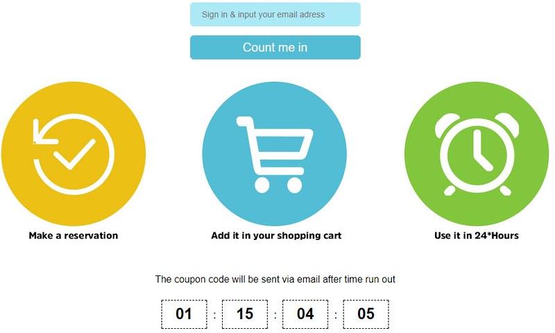 geekbuying sale oneplus 5s (2)