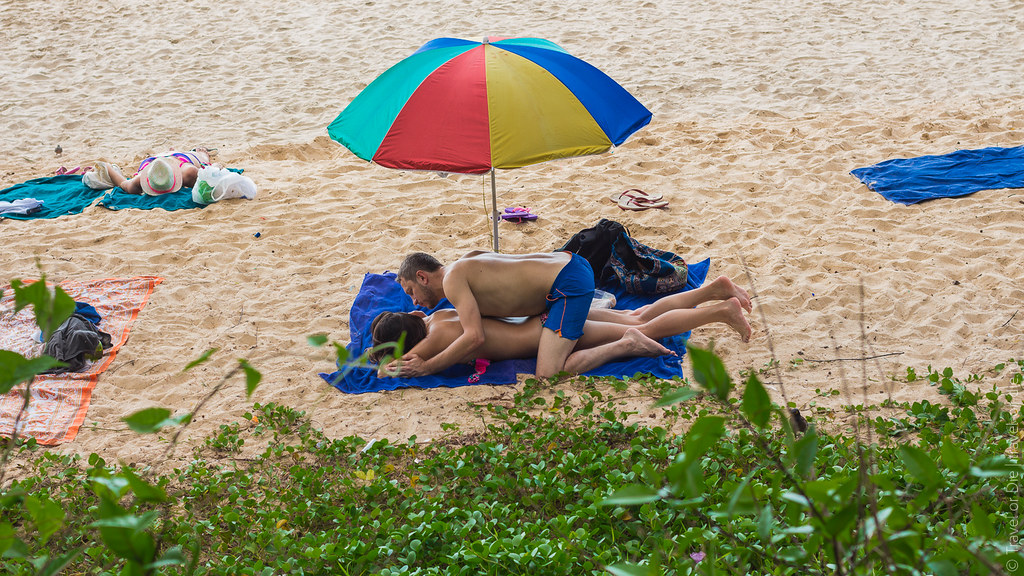 december.2017-Kata-Beach-Phuket-canon-7298