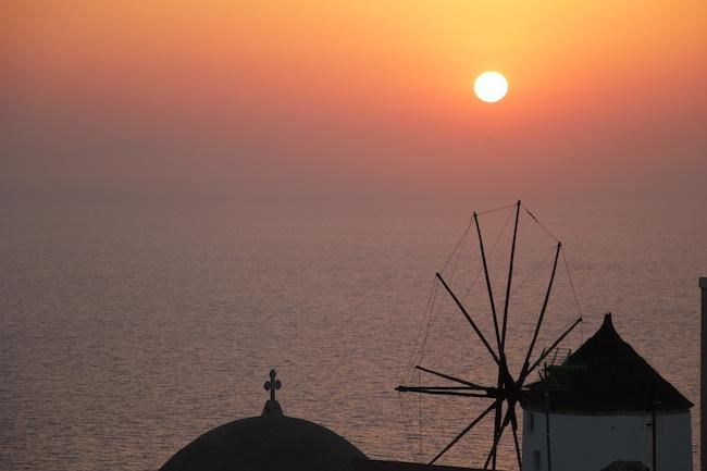 voyage-santorin-athenes-voyages-blog-mode-la-rochelle_30