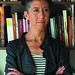 NANCY ROJAS | Miembro del Equipo Curatorial de Isla de Ediciones