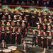 DSCN9714c Crouch End Festival Chorus. 15th December 2017