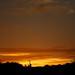 Sunset 10 18 17 #02 por Az Skies Photography