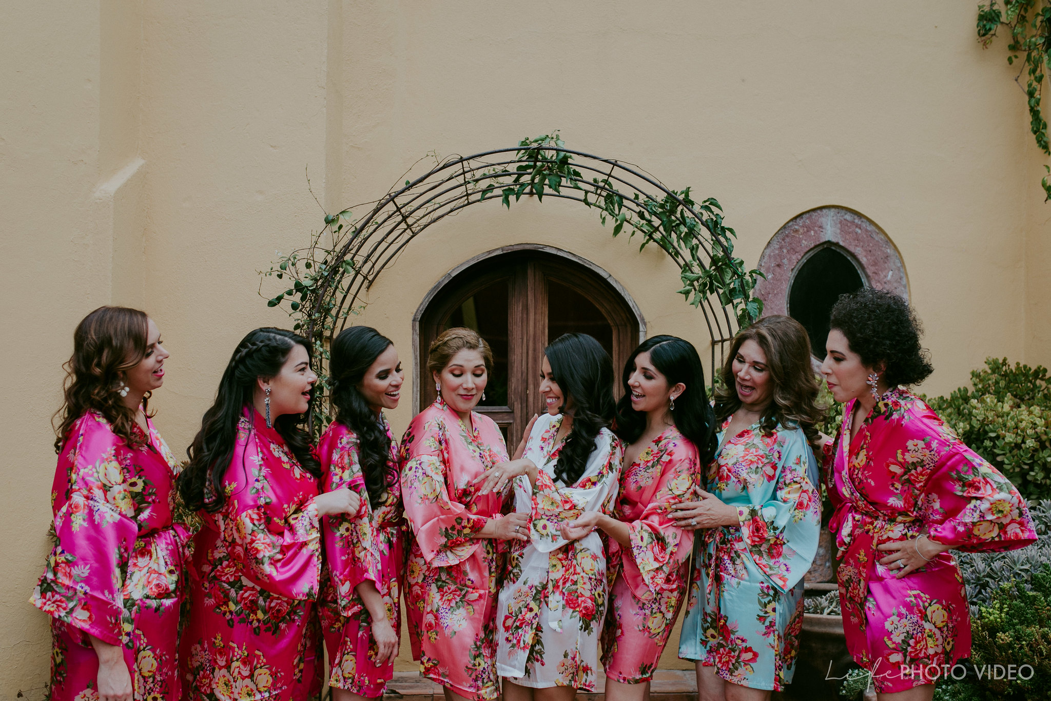 San_Miguel_de_Allende_Wedding_Photographer_0030