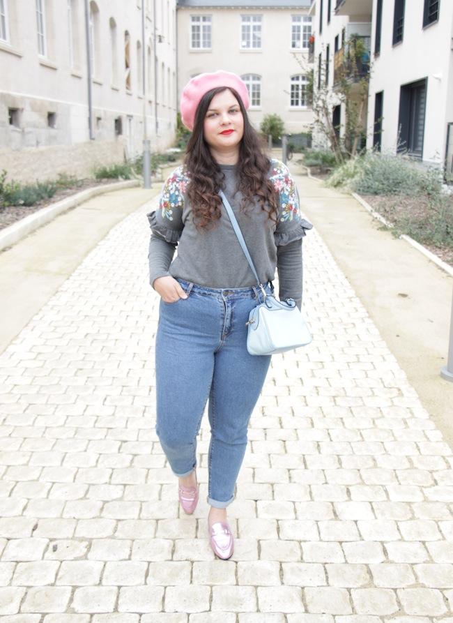 comment_porten_touches_bleu_conseils_blog_mode_la_rochelle_3