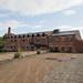 TIMS Mill Tour 2017 UK - Leeds - Thwaite Putty Mills-9808