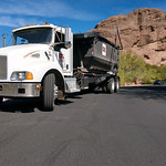 Phoenix Dumpster Rental Arizona6