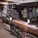 TIMS Mill Tour 2017 UK - Dunham Massey Sawmill-9227