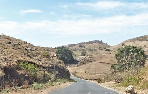 i-Kumbhagarh-Ranakpur-route (2)