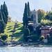 2017-Lake Como-Bellagio-22