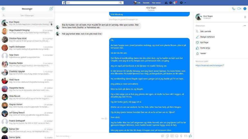 knut teigen facebook 10