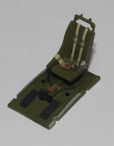 A-36A Apache, Accurate Miniatures 1/48 - Sida 2 24802489258_9e6efe6c44