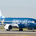 B737 TUI Airlines 'Family Life' Livery OO-JAF