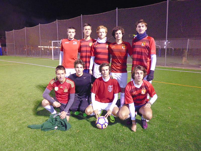 Guangzizuu Evergrande FC