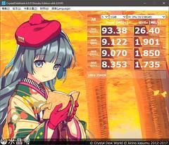 Ultra-256GB-SDDR-339