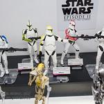 tokyocomiccon2017_B03-25