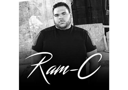ram-c-680