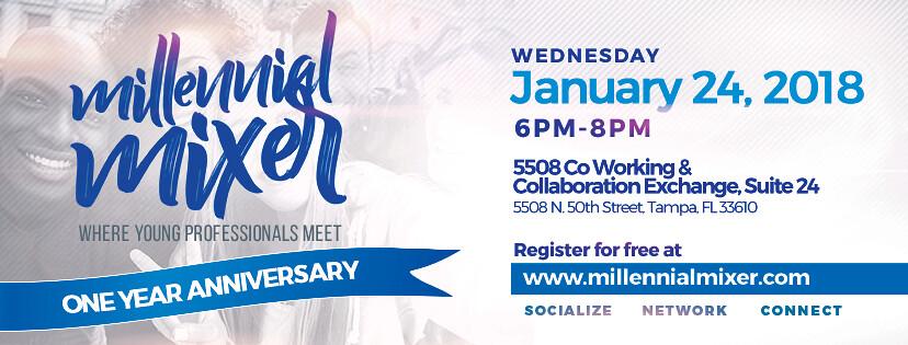 MillennialMixer-Jan242018-FB