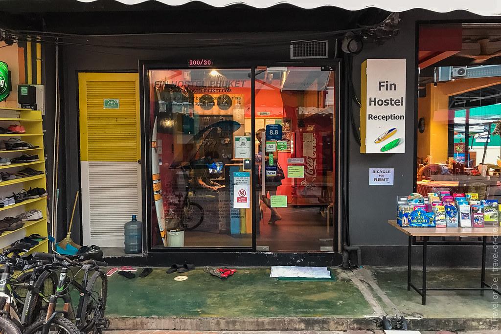 28.10-Fin-Hostel-Phuket-2568