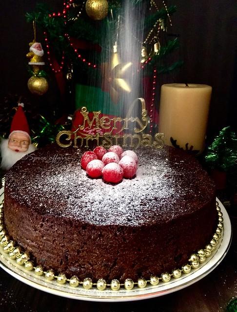 Fruit Cake-29