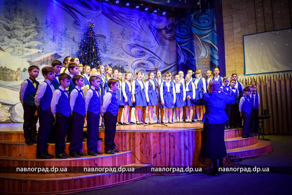 rojdestvenskaya111-1030