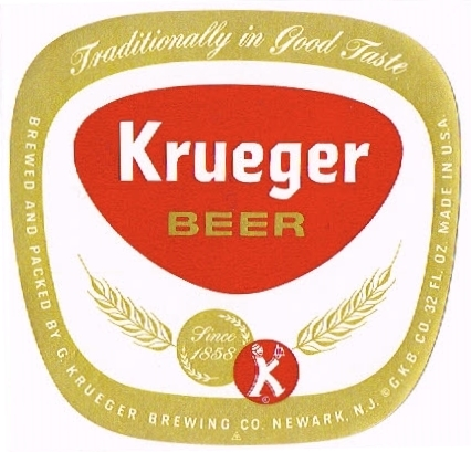 Krueger-Beer-Labels-G-Krueger-Brewing-Co
