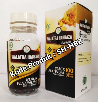Harga Green Coffee Asli - Kata Baca w