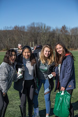 CHOATE-DAY, November 11, 2017 - 637.jpg
