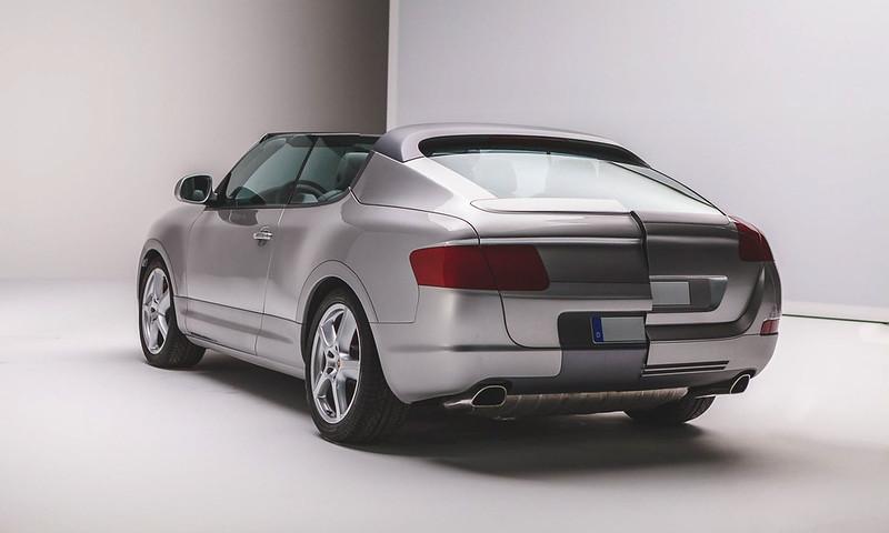 Porsche-Cayenne-Cabriolet