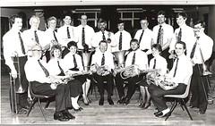 Wadhurst Brass Band