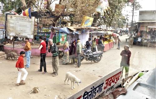 i-Chittor-bundi-route  (3)