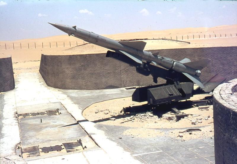 SA-2-captured-sinai-1967-fhlj-2
