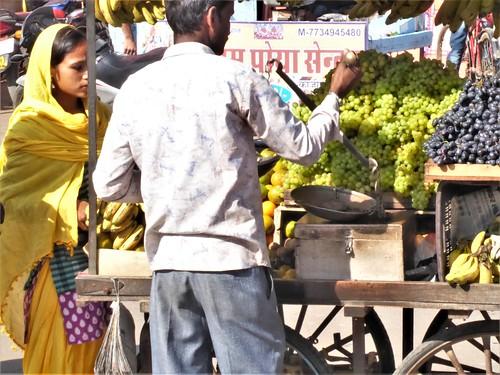 i-Bundi-Pushkar-route (16)
