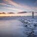 Perch Rock Lighthouse-11