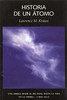 Lawrence M Krauss, Historia de un �tomo