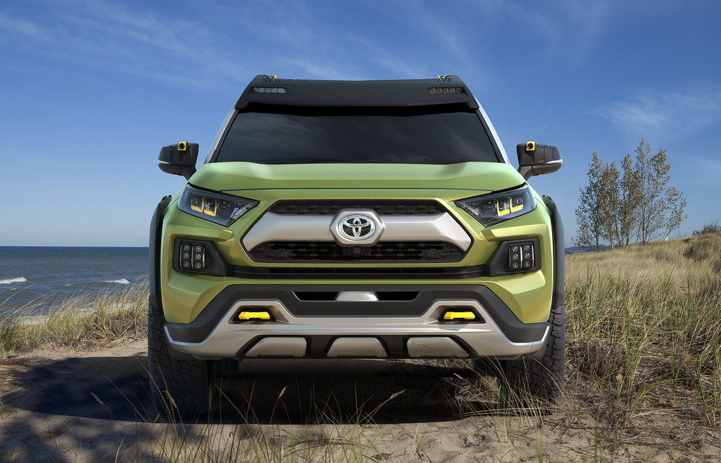 Toyota_FTAC_Concept_01