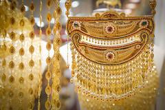 UAE-Dubai-gold-0003-20160301-GK.jpg
