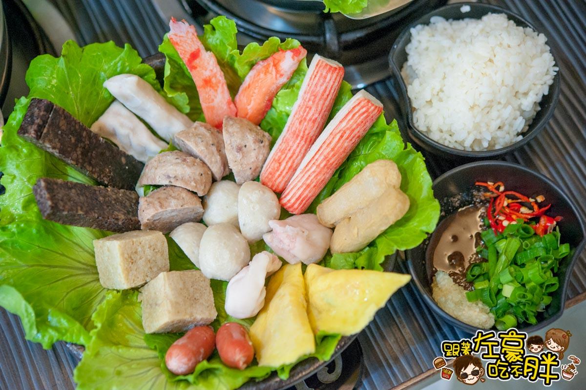 五鮮級平價鍋物專賣店-9